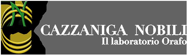 Logo rettangolare bianco